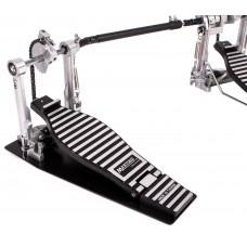 Педаль для большого барабана двойная TFL - 28XN