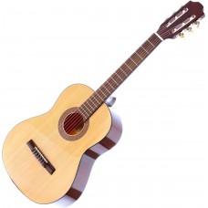 Классическая гитара Fabio FC03 3/4