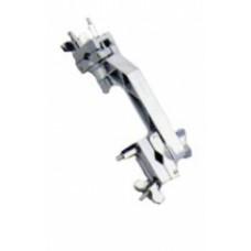 Крепление для подвесных стоек (хай-хэта и других) multiclamp PHIL PRO 68 L