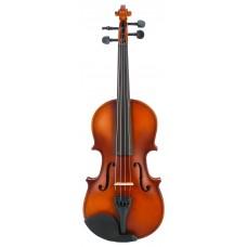Скрипка Fabio SF-32015E (1/2)