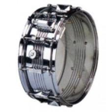"""Малый барабан 14"""" x 5,5"""", металлический PHIL PRO SD - 201"""