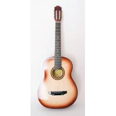 Акустическая гитара 2К
