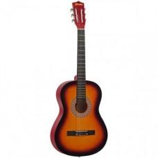 Акустическая гитара PRADO HS - 3805 / SB