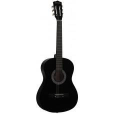 Акустическая гитара Prado HS-3805-BK