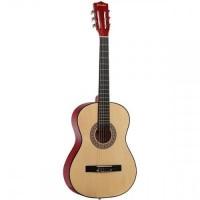 Акустическая гитара Prado HS-3805-N