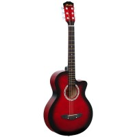 Акустическая гитара Belucci BC3810-BR