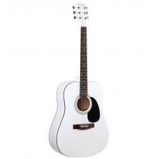Акустическая гитара Prado HS-4105-WH
