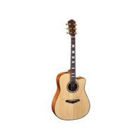 Акустическая гитара, с вырезом, RA-C03C-NL Homage