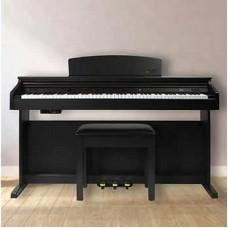 Цифровое пианино Artesia DP-10e