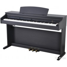 Цифровое пианино Artesia DP-3 Satin