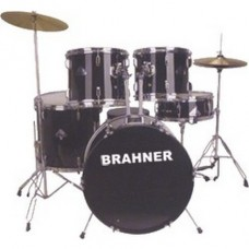 Ударная установка BRAHNER MD-6000