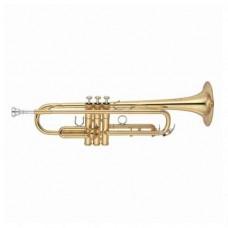 Труба Bb BRAHNER TR-315