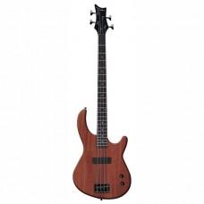 Бас-гитара DEAN E09M SN, «IBANEZ»