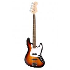 Бас-гитара Homage HEB760SB