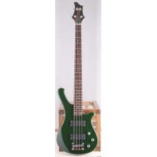 Бас-гитара Homage HEB802GR