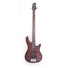 Бас-гитара Swing SB-4-ACTIVE-WS
