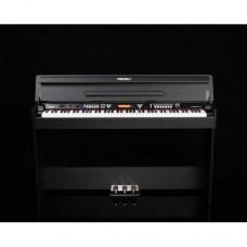 Цифровое пианино, компактное, Medeli CDP5200