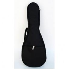 Чехол для укулеле концертного Lutner LUC-2