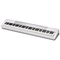 Цифровое пианино Casio Privia PX-150WE