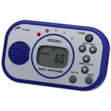 Цифровой метроном SEIKO DM-100