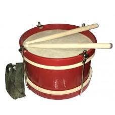 Барабан детский DEKKO TB-1