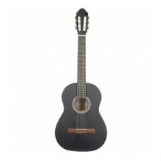 Классическая гитара Fabio KM3911 BK