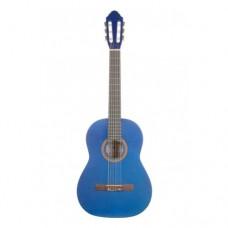 Классическая гитара Fabio KM3911 BLS