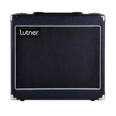 Гитарный комбоусилитель LGA-30SE, цифровой, 30Вт, Lutner
