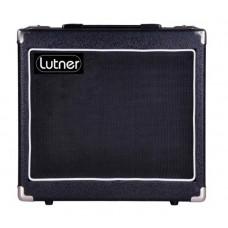 Гитарный комбоусилитель, цифровой, 15Вт, Lutner LGA-15SE