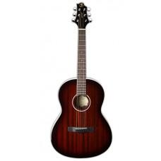 Акустическая гитара Greg Bennett ST9-1/BS
