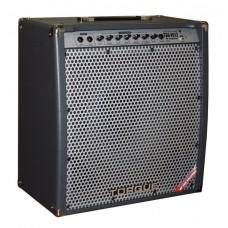 Комбоусилитель басовый TORQUE TBG-4012