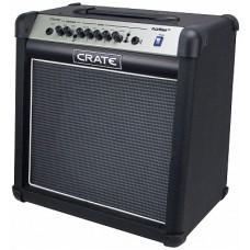Комбоусилитель гитарный CRATE FW15R