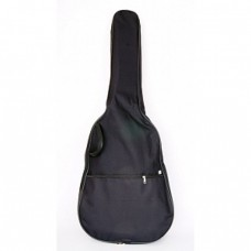 LDG-1 Чехол для акустической гитары Lutner