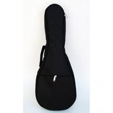LUC-2 УК2 Чехол для укулеле концертного