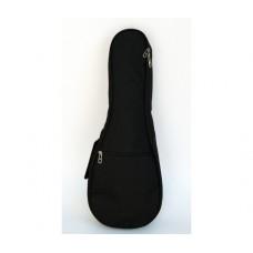 LUS-2 УС2 Чехол для укулеле сопрано