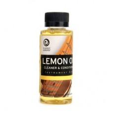 Лимонное масло Planet Waves PW-LMN Lemon Oil