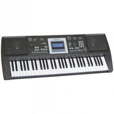 Синтезатор, 61 клавиша, Medeli M15