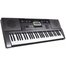 Синтезатор, 61 клавиша, Medeli M311