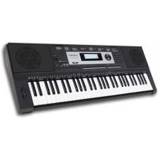 Синтезатор, 61 клавиша, Medeli M331