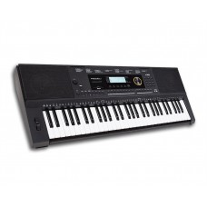 Синтезатор, 61 клавиша, Medeli M361