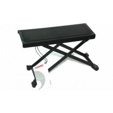 Подставка для ноги Hohner HFS-S1