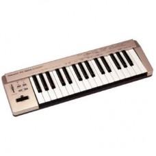 MIDI-клавиатура Roland PC-160a, 32 клавиши