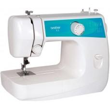 Швейная машина Brother X5