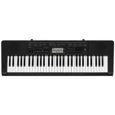 Синтезатор Casio CTK-3200, 61 клавиша