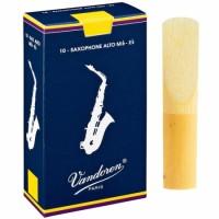 Трости для саксофона Альт Традиционные №3,5 Vandoren SR2135
