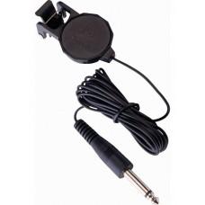 Звукосниматель для гитары Cherub WCP-60G