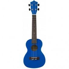 Укулеле Fabio XU23-11 Blue
