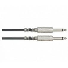 Инструментальный кабель длина 4.5м, CR-15