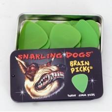 Brain Picks Медиаторы Snarling Dogs RSDB351-0.53