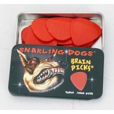 Brain Picks Медиаторы Snarling Dogs RSDB351-0.73